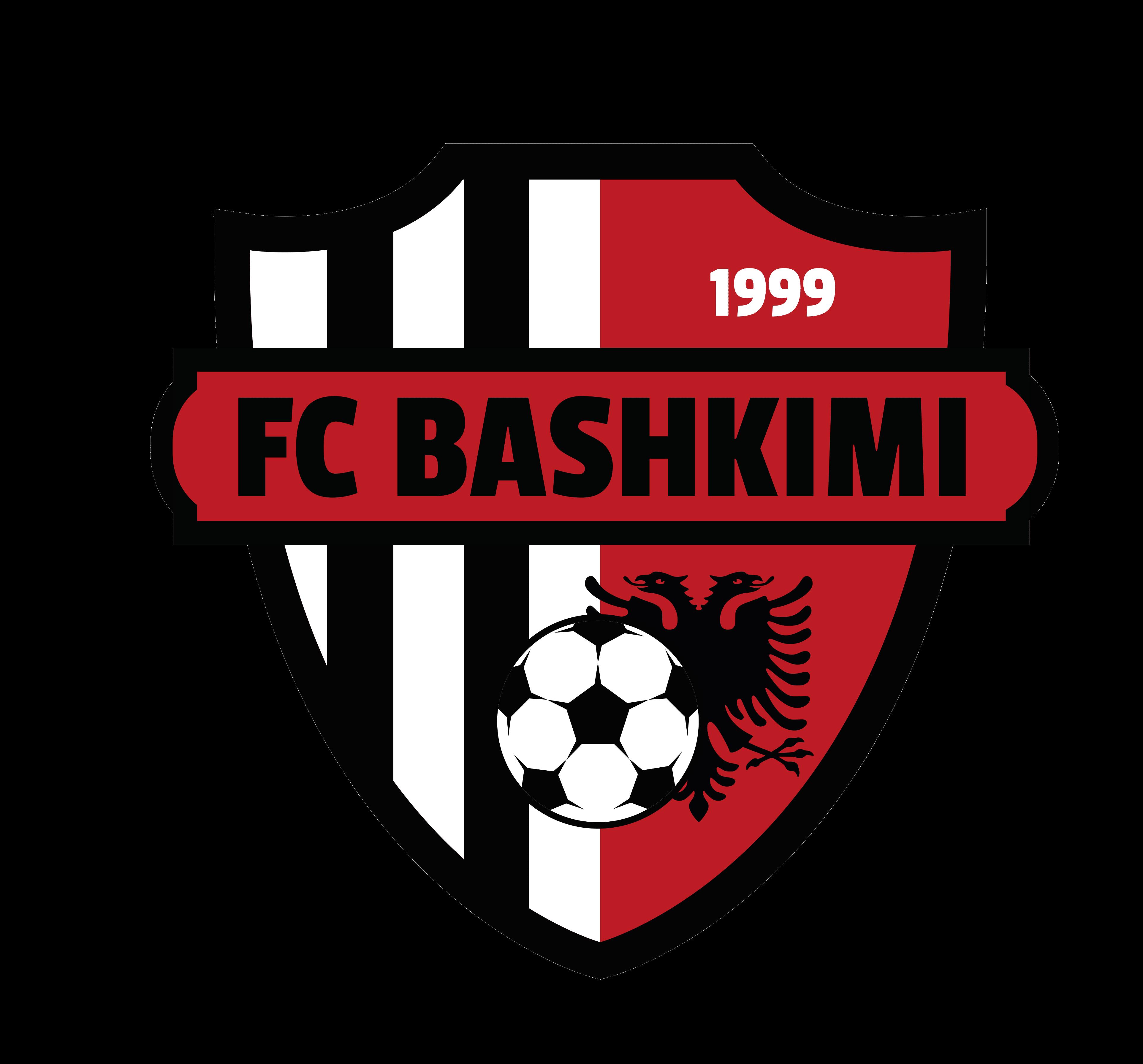 FC Bashkimi 99