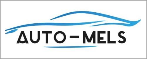 Auto Mels