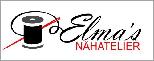 Elma's Nähatelier